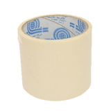 Masking tape - 12 count