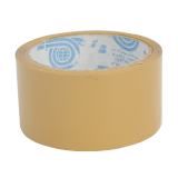 Masking tape brown - 72 count