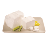 Hungarian Double Cream Cheese - 250 g