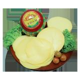 Edam Cheese - 250 g
