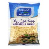 Mozzarella Cheese - 200g