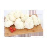 Shylal cheese Syrian - 250 g