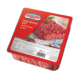 Pure Minced Beef - 400G