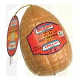 Smoked Turkey Breast - 250 g
