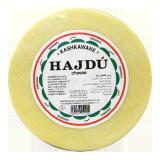 Kashkawane Cow Cheese - 250 g