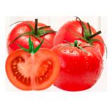Tomato - 250 g