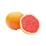 Grapefruit - 500 g