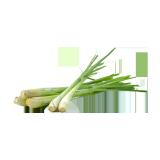 Lemon Grass - 500 g