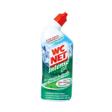 Intense Gel Mountain Fresh - 750Ml