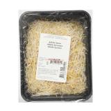 Alfalfa Sprouts - 100G