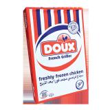 Frozen Chicken - 10x1000G