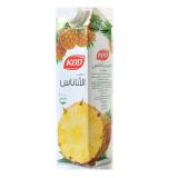 Pineapple Juice - 1L
