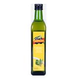 Olive Oil Refined Olive Pomace Oil Blended with Extra Virgin Olive Oil -  500 Ml