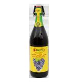 Red Grape Juice - 900Ml