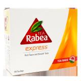 Express Tea Bags -  100 x 2G