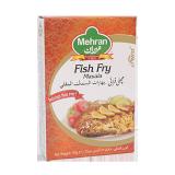 Fish Masala - 50G