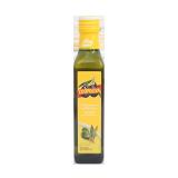 Extra virgin olive oil - 250Ml