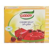 Gelatin Cherries - 85G