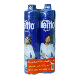 Merito Starch Spray Original Special Offer -  2 × 400 Ml