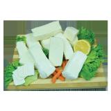 Halloumi Cheese - 250 g