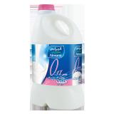 Fresh Pure Cow's Milk 0.1% Fat - 2L