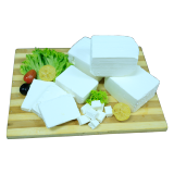 Sheep's Milk Feta Cheese - 250 g