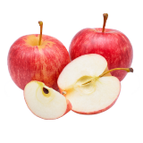 Apple Gala - 1.0 kg