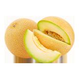 Sweet Melon Fresh - 2.0 kg
