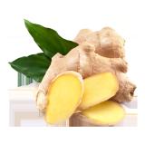 Ginger Root - 250 g