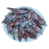 Fresh Squid - 500 g