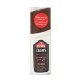 Shoe Polish Brown - 75Ml