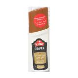 Shoe Polish Light Brown - 75Ml