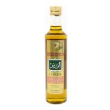 Extra Virgin Olive Oil -  500 Ml