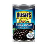 Black beans - 15Z