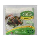 Storage Bags #10 - 50PCS