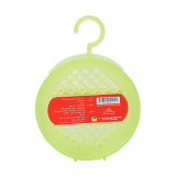 Swallow Deodorant - 1PCS