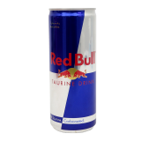 Energy Drink -  250 Ml