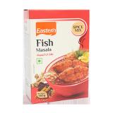 Fish Masala - 165G