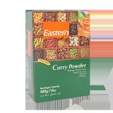 Curry Powder - 400G