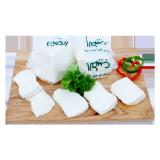 Less Salt White Cheese - 250 g