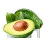 Avocado Kenya - 250 g