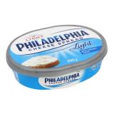 Light Cream Cheese Spread - 180G