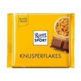 Cornflakes Chocolate - 100G