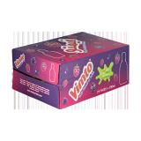 Vimto Fruit Flavoured Drink -  250 Ml