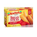 Bread stick garlic - 10.5Z