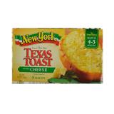 Texas ToastGarlic Cheese - 13.5Z