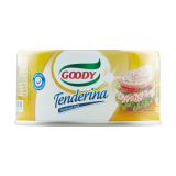 Tenderina Sandwich Tuna -  185G