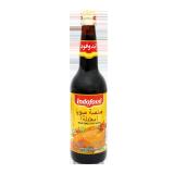 Mild Sweet Soy Sauce -  625 Ml