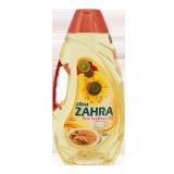 Pure Sunflower Oil -  1.8L