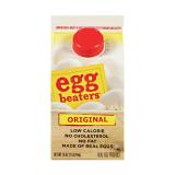 Original Real Egg - 16Z